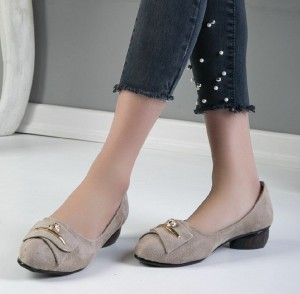 کفش راحتی زنانه-تصویر 3