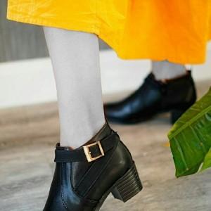 کفش زنانه کد ۶۷۰