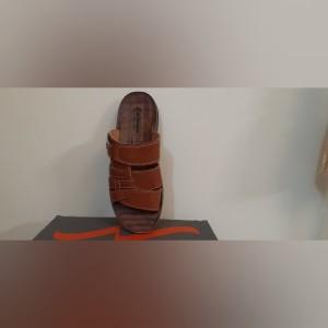 صندل مردانه شهپر مدل مهران-تصویر 3