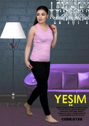 ست ترک برند yeshim-تصویر 2
