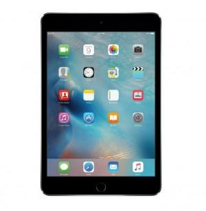 تبلت اپل مدل iPad (mini) WiFi-تصویر 2