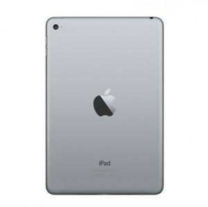 تبلت اپل مدل iPad (mini) WiFi-تصویر 3