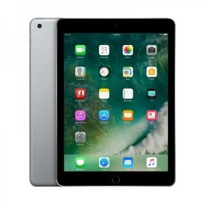 تبلت اپل مدل iPad (mini) WiFi