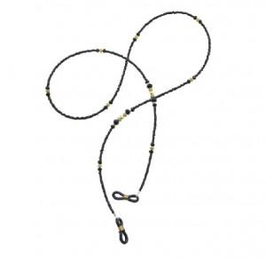 بند عینک زنانه مدل A114
