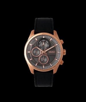 ساعت تراست سوئیس مدل G483CVF