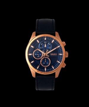ساعت تراست سوئیس مدل G483CSG
