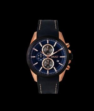 ساعت تراست سوئیس مدل G487CSG