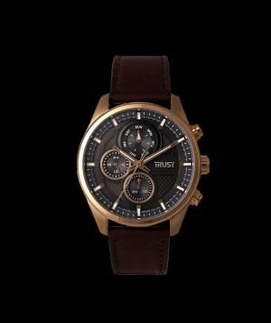 ساعت تراست سوئیس مدل G483IUD
