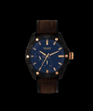 ساعت تراست سوئیس مدل G494DUD