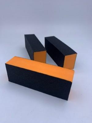 سوهان چوبی ۳ طرفه
