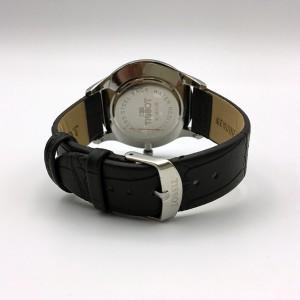 ساعت مچی عقربه ای مردانه Tissot-تصویر 4