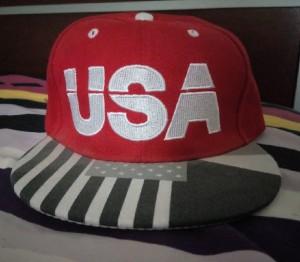 کلاه بگی