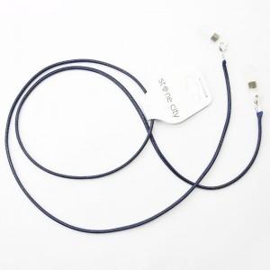 بند عینک طرح چرم مدل Q6-تصویر 5