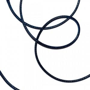 بند عینک طرح چرم مدل Q6-تصویر 2