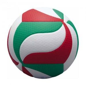 توپ والیبال مولتن مدل V5M5000-تصویر 3