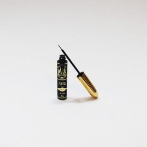 خط چشم مویی پاریس-تصویر 2