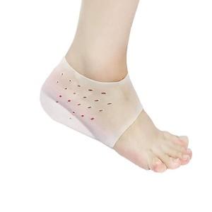 پد افزایش قد - زیر  جورابی-تصویر 5