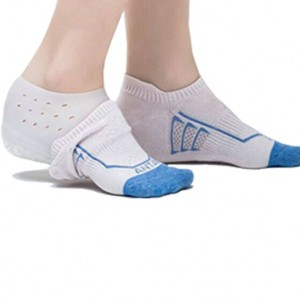 پد افزایش قد - زیر  جورابی-تصویر 4