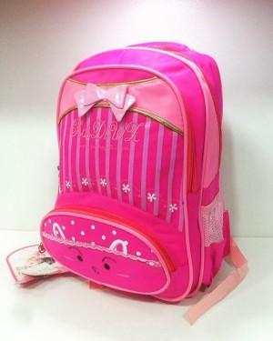 کوله رنگی مدارس دخترانه-تصویر 2