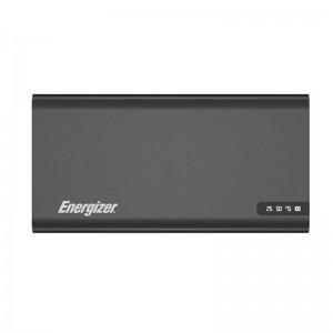 پاوربانک فست شارژ انرجایزر ظرفیت 10000 مدل Energizer UE10047PQ-تصویر 5