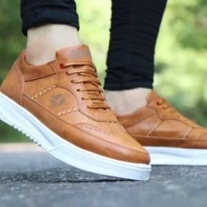 کفش مجلسی کفش مردانه