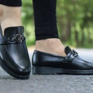کفش مجلسی کالج مردانه