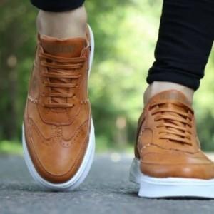 کفش مجلسی کفش مردانه-تصویر 2