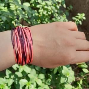 دستبند مومی-تصویر 2