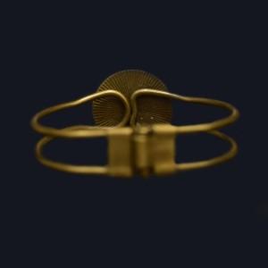 دستبند صدفی MASSIA-تصویر 2