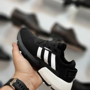 کفش کتانی اصل ویتنام adidas p.o.d-تصویر 4