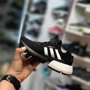 کفش کتانی اصل ویتنام adidas p.o.d-تصویر 3