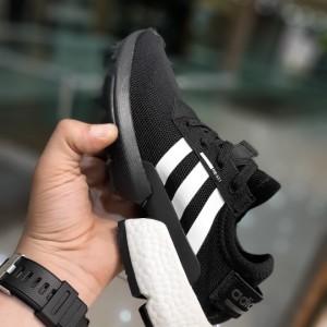 کفش کتانی اصل ویتنام adidas p.o.d-تصویر 2