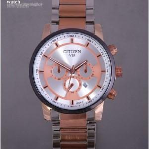 ساعت سیتیزن اصل