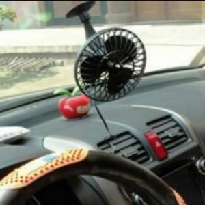 پنکه خودرو یا ماشین-تصویر 2