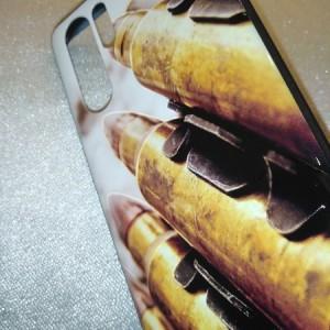 کاور مناسب Huawei P30pro-تصویر 2
