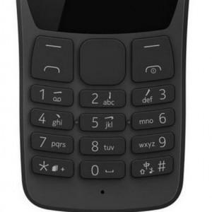گوشی موبایل نوکیا مدل 110-2019-TA-1192 DS دو سیم کارت-تصویر 3