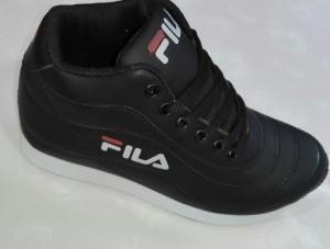کفش ورزشی ساقدار-تصویر 2