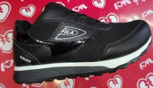 کفش ورزشی-تصویر 3