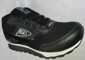 کفش ورزشی-تصویر 4