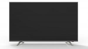 تلویزیون led هوشمند 4K مجیک تی وی سایز 55 اینچ-تصویر 4