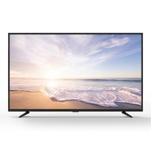 تلویزیون 43 اینچ مجیک تی وی مدل MT43D1300