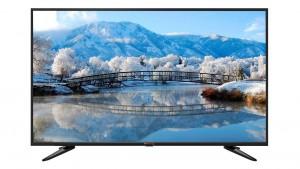 تلویزیون 43 اینچ مجیک تی وی مدل MT43D1300-تصویر 3