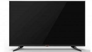 تلویزیون 43 اینچ مجیک تی وی مدل MT43D1300-تصویر 4