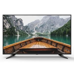 تلویزیون 49 اینچ هوشمند مجیک مدل MT49D2800