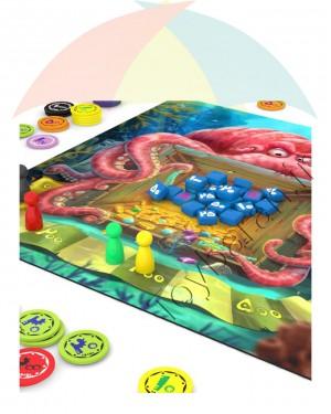 بازی فکری آبینوس-تصویر 5