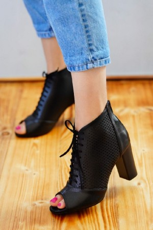 کفش کد ۴۰۱-تصویر 2