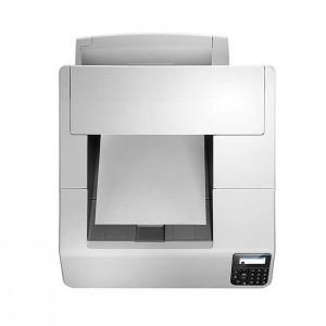 پرینتر لیزری اچ پی مدل LaserJet Enterprise M604n-تصویر 3