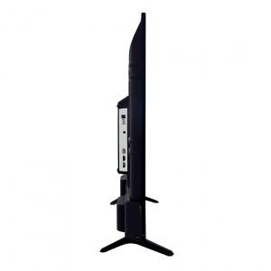تلویزیون ۴۳ الیو اسمارت مدل ۶۴۱۰-تصویر 2