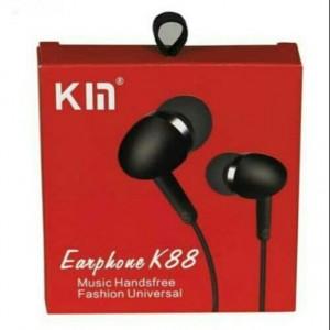 هندزفری کین KIN مدل K-88