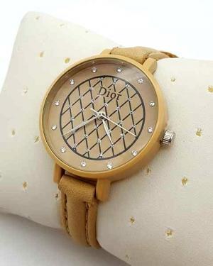 ساعت Dior
